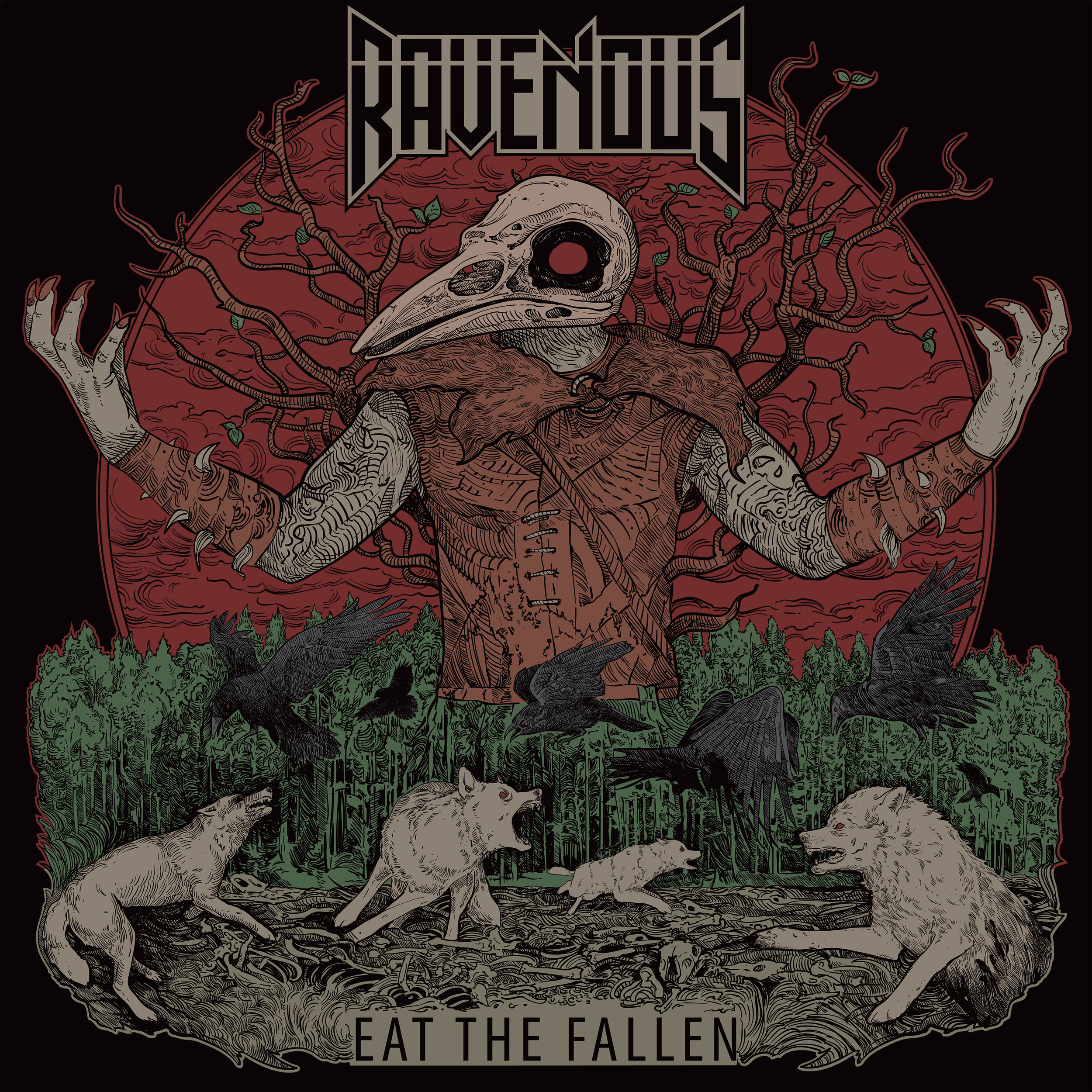 CDBABY FINALIZED Ravenous_cover_color 2_red sun.jpg