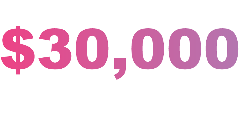30000-number.png