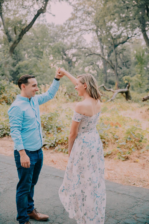 Chico-CA-engagement-photography-Bidwell-Park-13.jpg