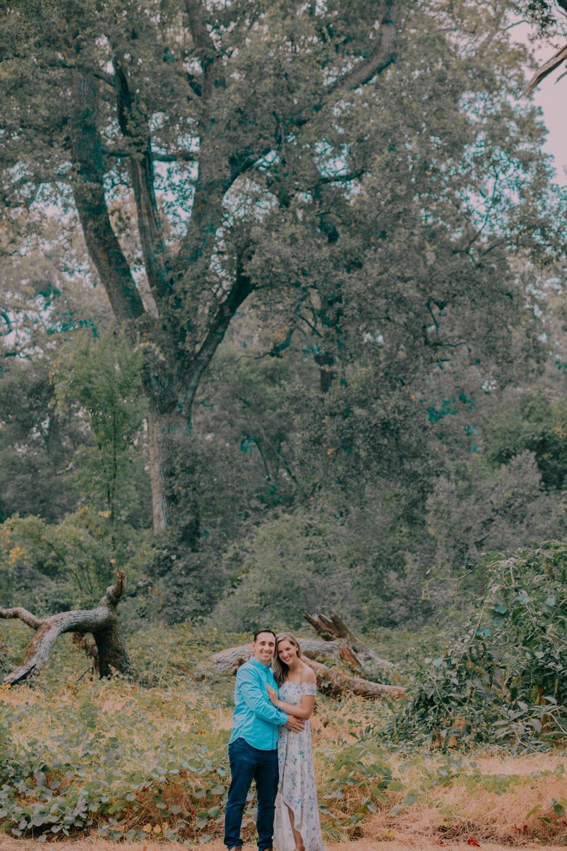 Chico-CA-engagement-photography-Bidwell-Park-26.jpg