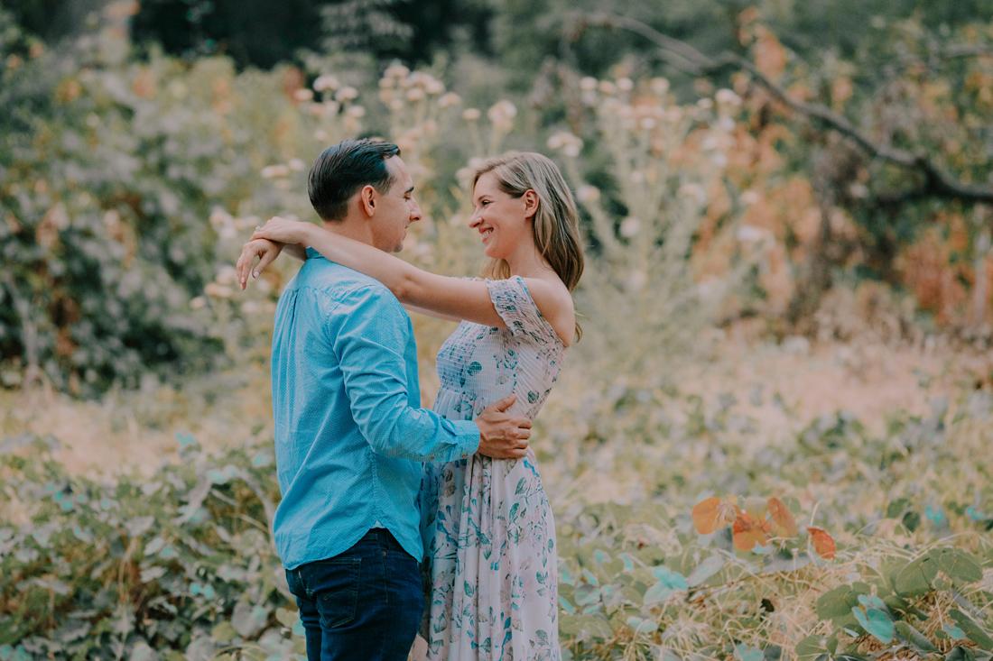 Chico-CA-engagement-photography-Bidwell-Park-28.jpg