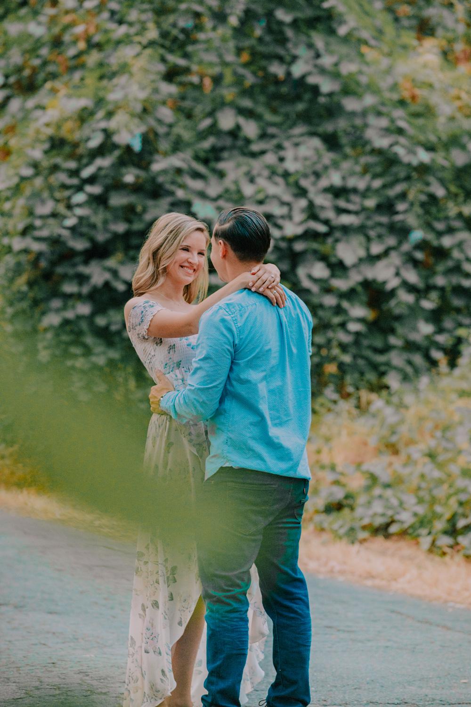 Chico-CA-engagement-photography-Bidwell-Park-29.jpg