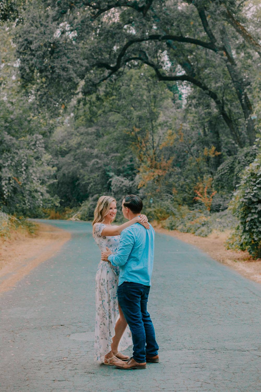 Chico-CA-engagement-photography-Bidwell-Park-31.jpg