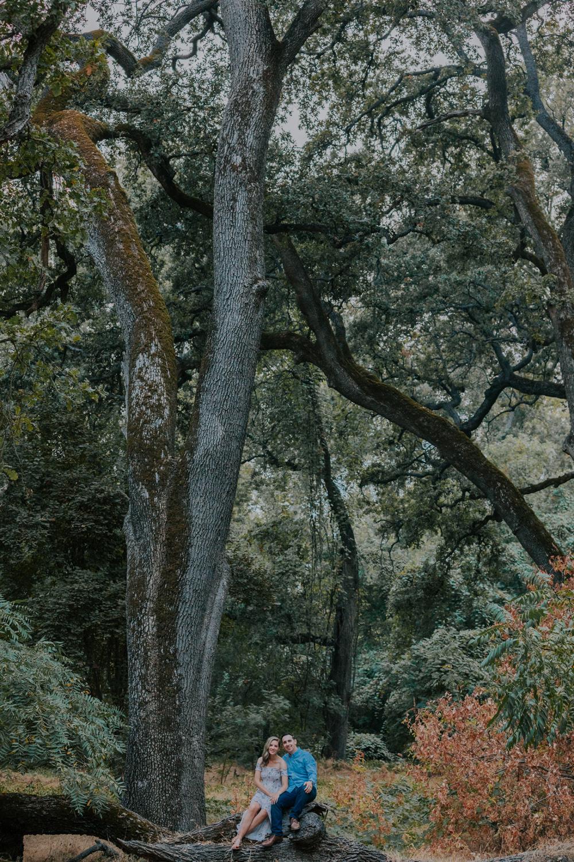 Chico-CA-engagement-photography-Bidwell-Park-39-2.jpg