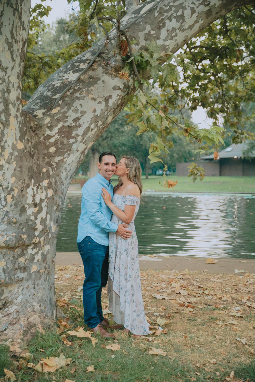 Chico-CA-engagement-photography-Bidwell-Park-51.jpg