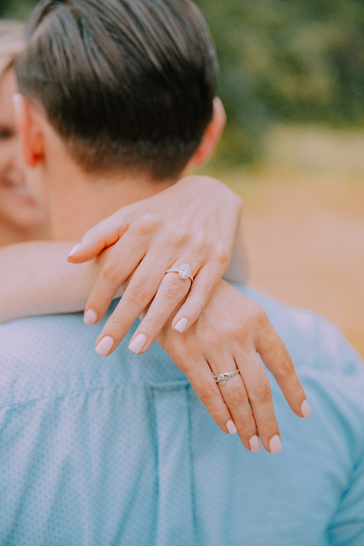 Chico-CA-engagement-photography-Bidwell-Park-55.jpg