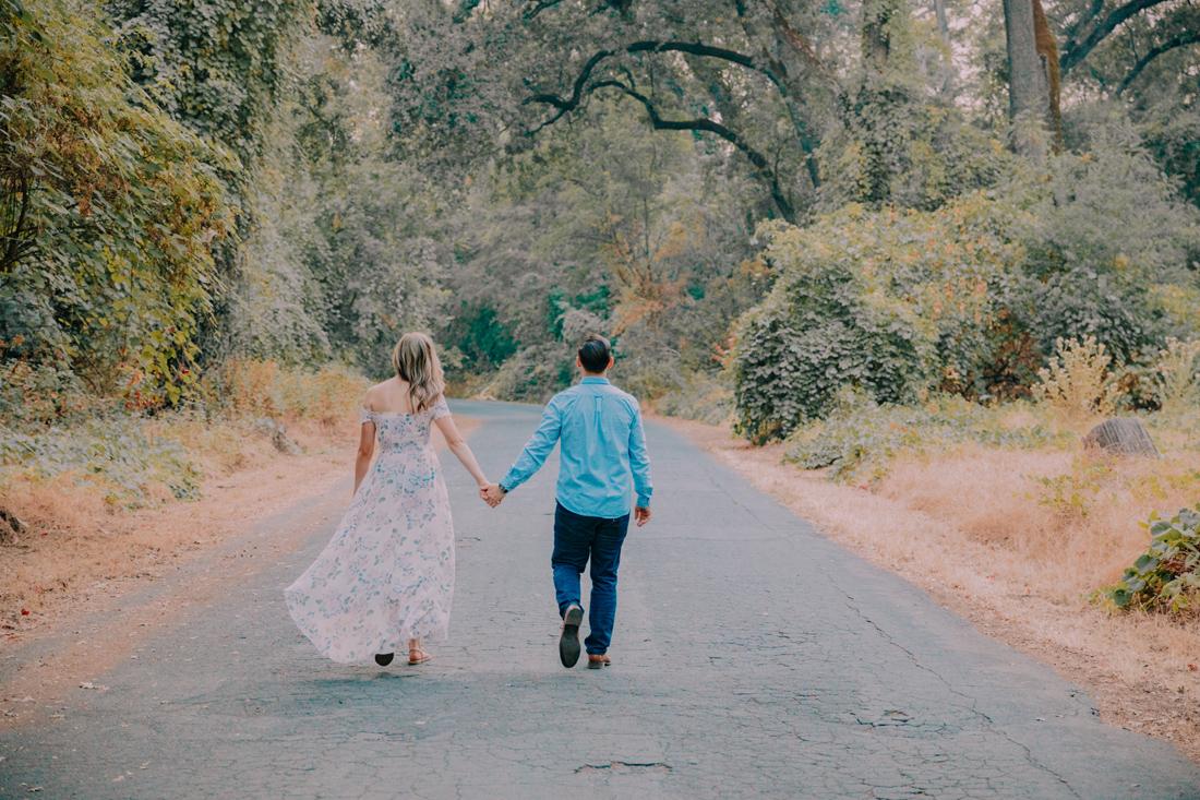 Chico-CA-engagement-photography-Bidwell-Park-68.jpg