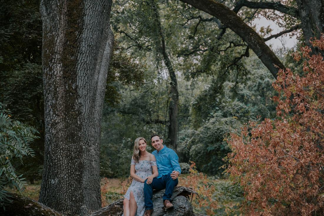Chico-CA-engagement-photography-Bidwell-Park-83.jpg