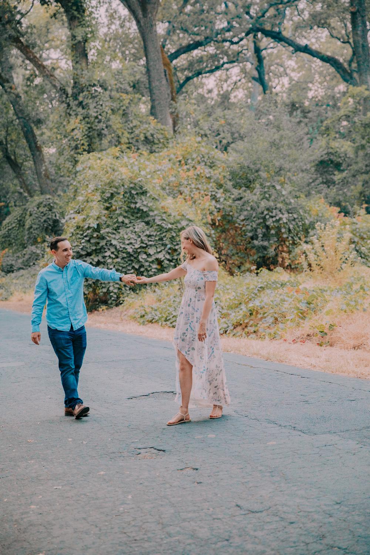 Chico-CA-engagement-photography-Bidwell-Park-91.jpg