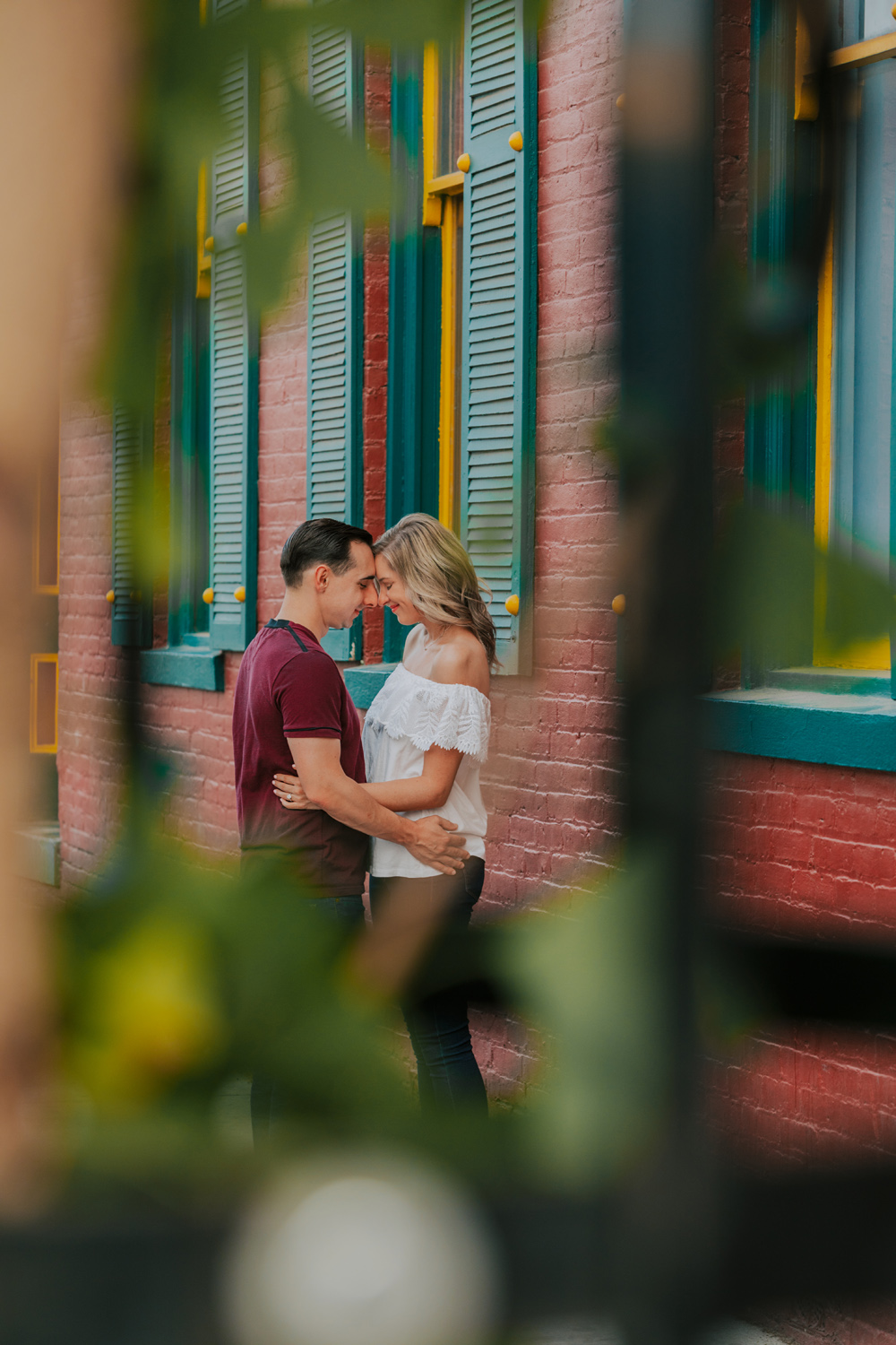 Chico-CA-engagement-photography-Madison-Bear-Garden-Chico-Downtown-Argus-Bar-06.jpg