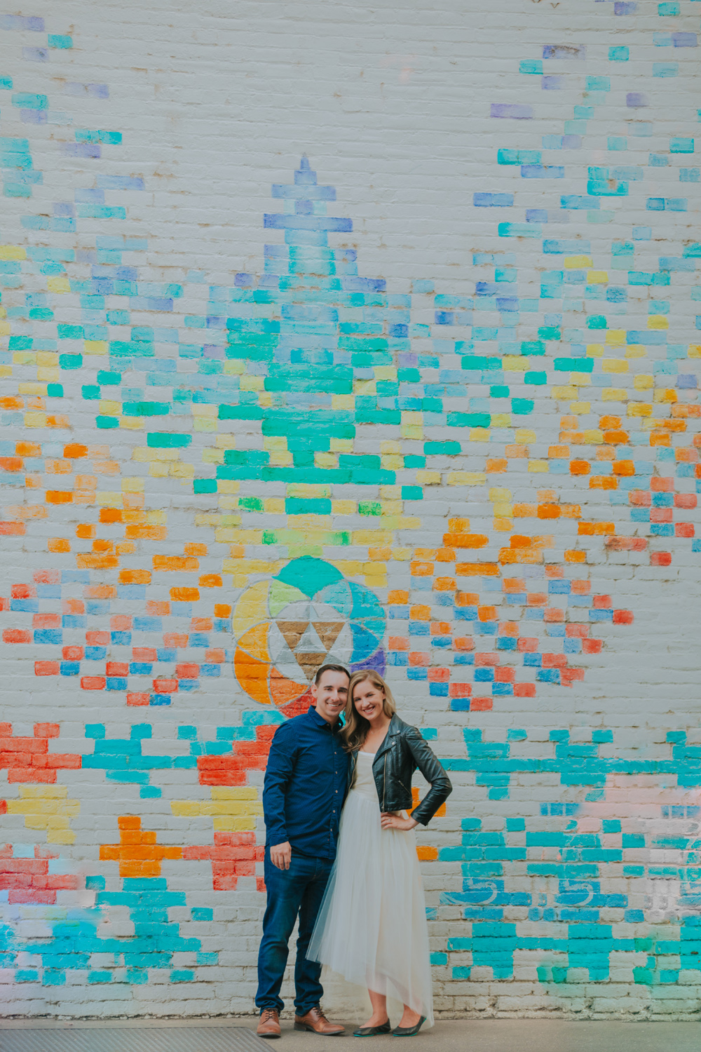 Chico-CA-engagement-photography-Madison-Bear-Garden-Chico-Downtown-Argus-Bar-11.jpg