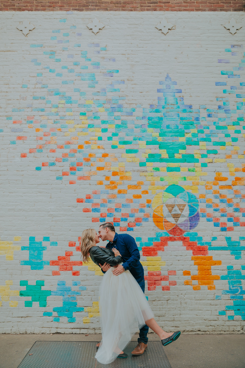 Chico-CA-engagement-photography-Madison-Bear-Garden-Chico-Downtown-Argus-Bar-12.jpg