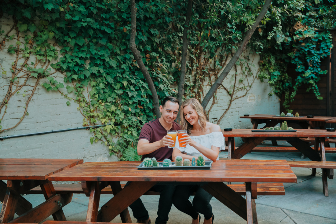 Chico-CA-engagement-photography-Madison-Bear-Garden-Chico-Downtown-Argus-Bar-16.jpg