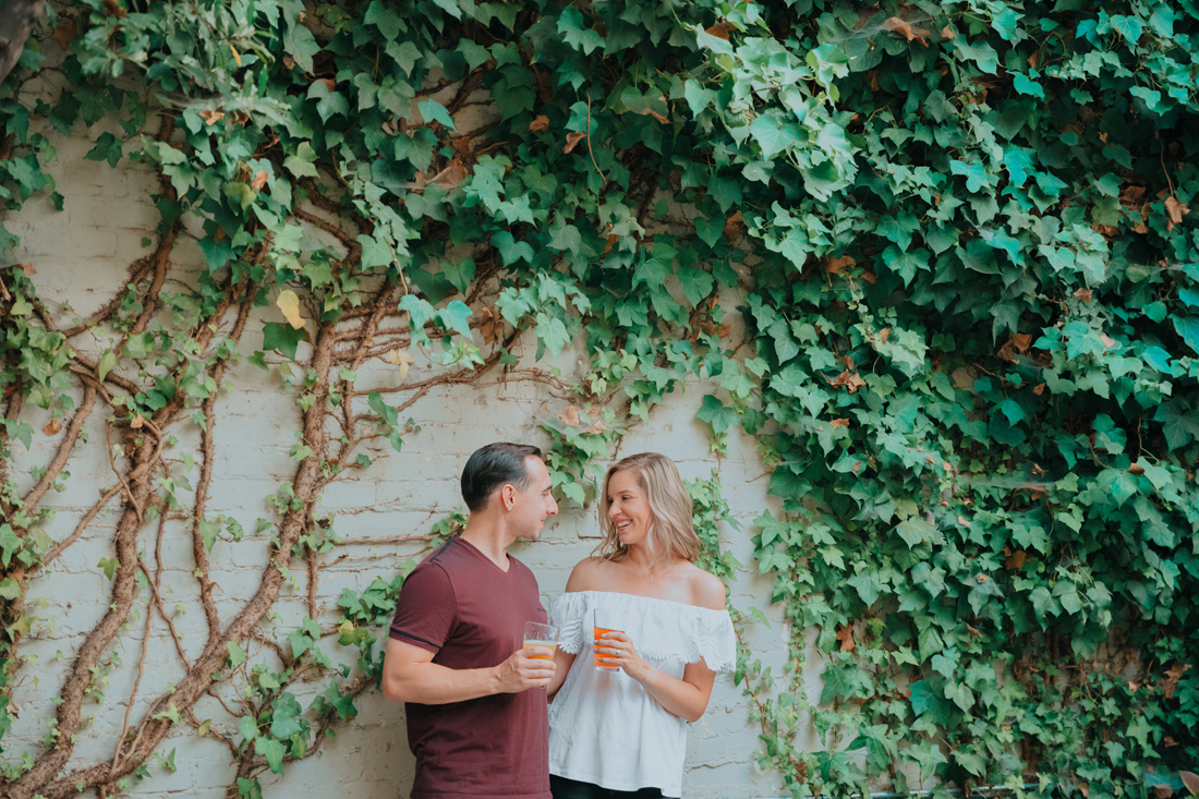 Chico-CA-engagement-photography-Madison-Bear-Garden-Chico-Downtown-Argus-Bar-17.jpg
