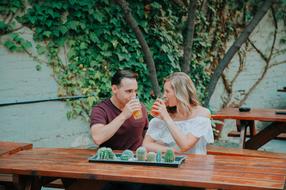 Chico-CA-engagement-photography-Madison-Bear-Garden-Chico-Downtown-Argus-Bar-18.jpg
