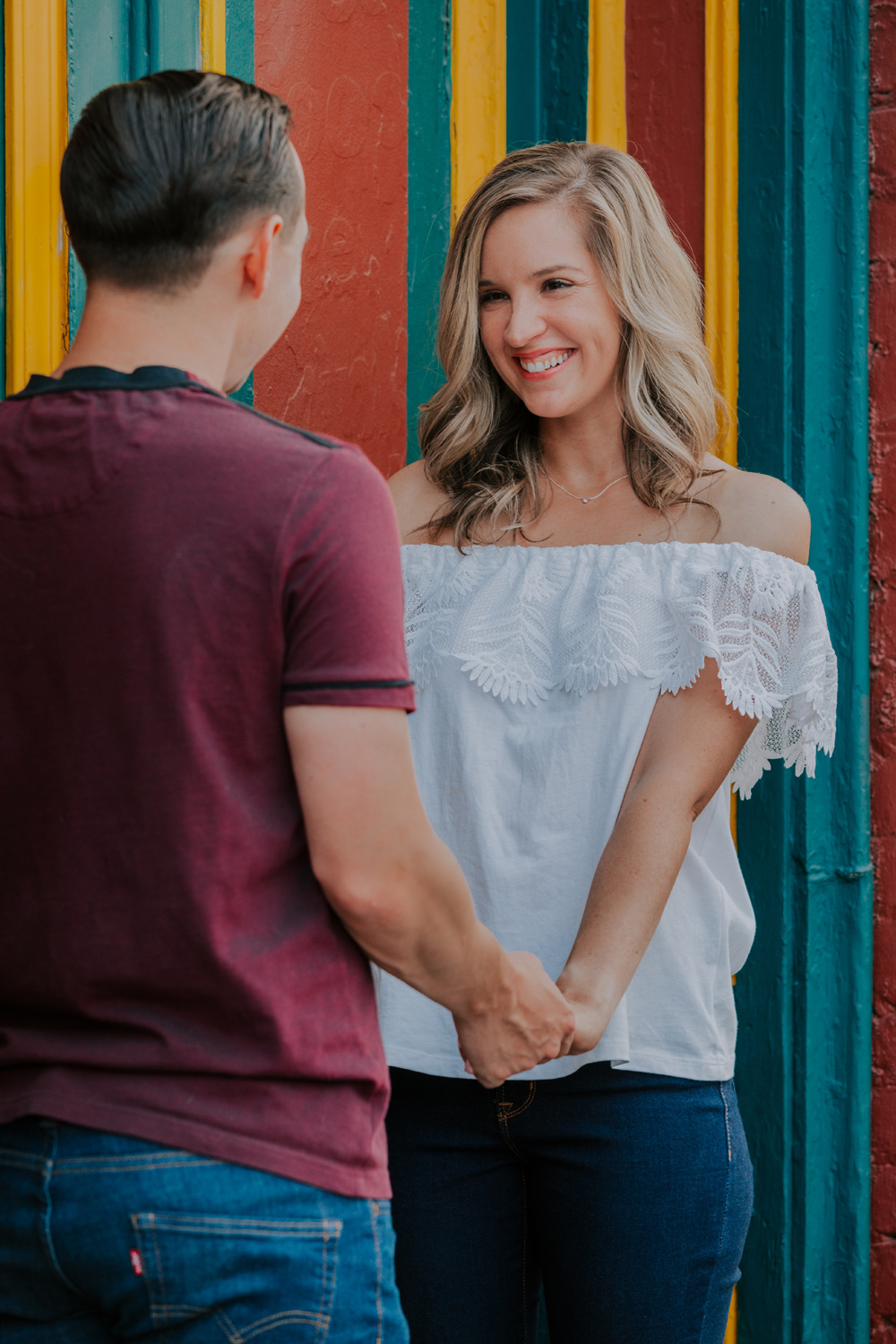 Chico-CA-engagement-photography-Madison-Bear-Garden-Chico-Downtown-Argus-Bar-23.jpg