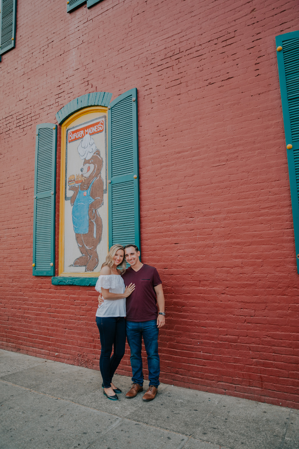 Chico-CA-engagement-photography-Madison-Bear-Garden-Chico-Downtown-Argus-Bar-22.jpg