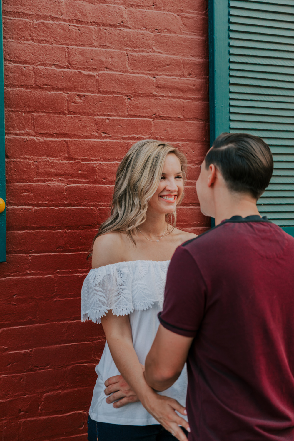 Chico-CA-engagement-photography-Madison-Bear-Garden-Chico-Downtown-Argus-Bar-25.jpg