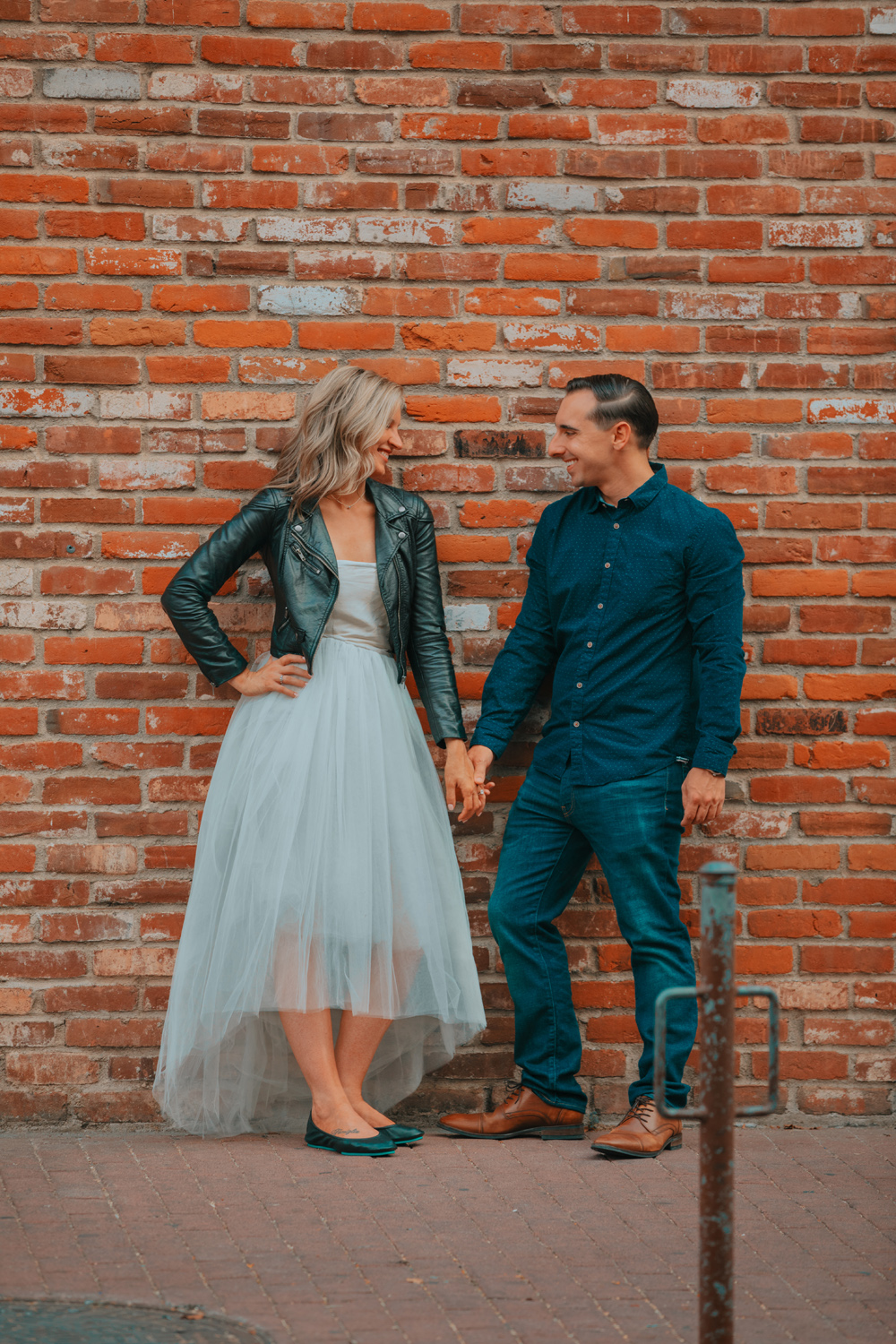 Chico-CA-engagement-photography-Madison-Bear-Garden-Chico-Downtown-Argus-Bar-38.jpg