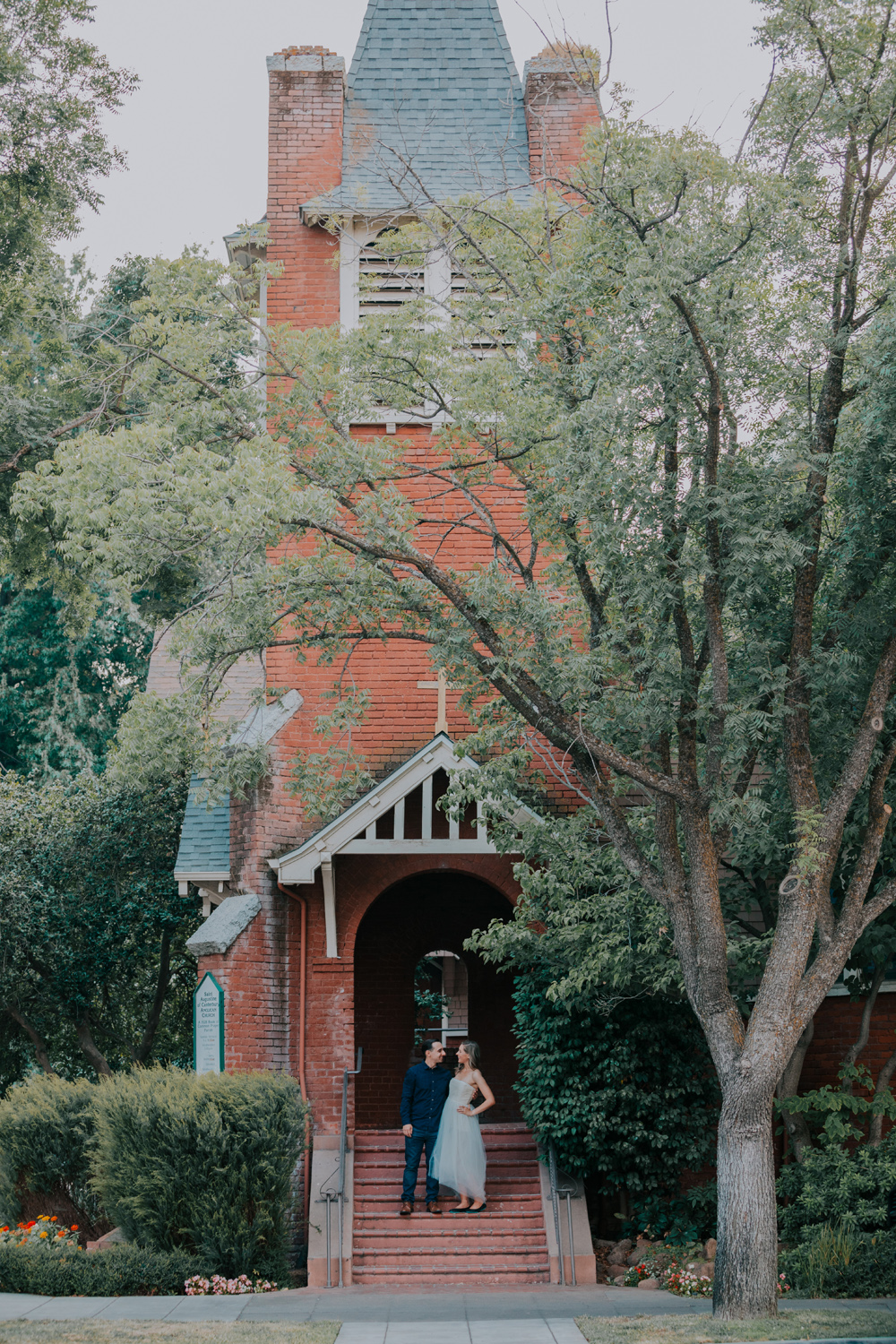 Chico-CA-engagement-photography-Madison-Bear-Garden-Chico-Downtown-Argus-Bar-37.jpg