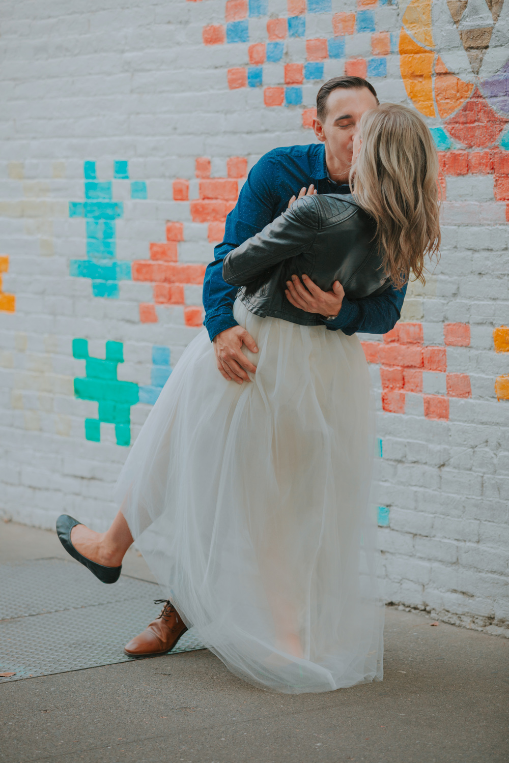 Chico-CA-engagement-photography-Madison-Bear-Garden-Chico-Downtown-Argus-Bar-42.jpg