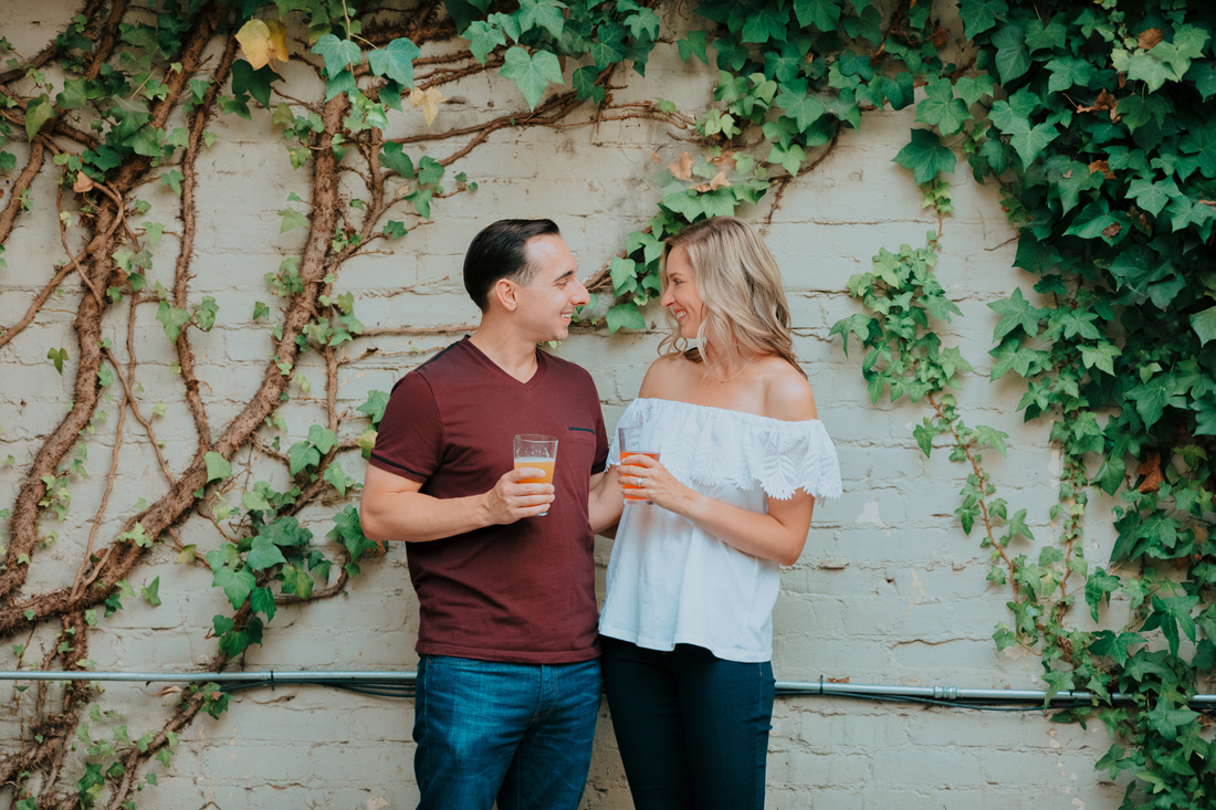 Chico-CA-engagement-photography-Madison-Bear-Garden-Chico-Downtown-Argus-Bar-43.jpg