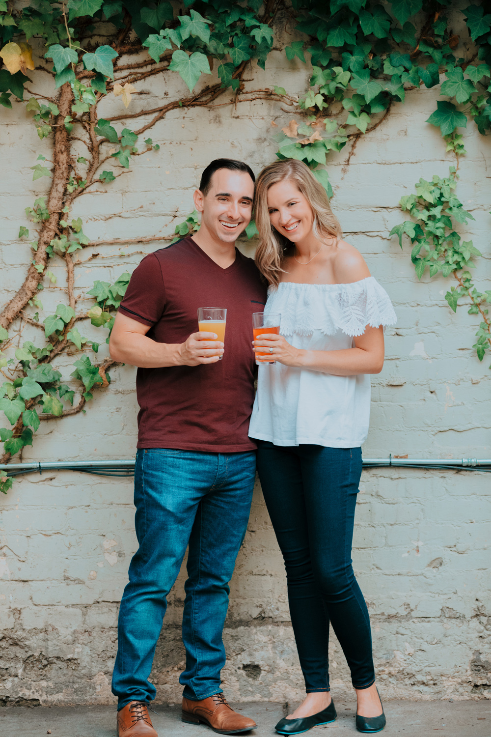 Chico-CA-engagement-photography-Madison-Bear-Garden-Chico-Downtown-Argus-Bar-44.jpg
