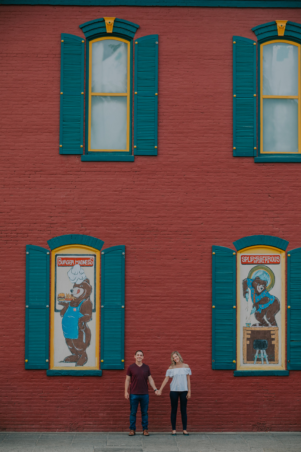 Chico-CA-engagement-photography-Madison-Bear-Garden-Chico-Downtown-Argus-Bar-56.jpg