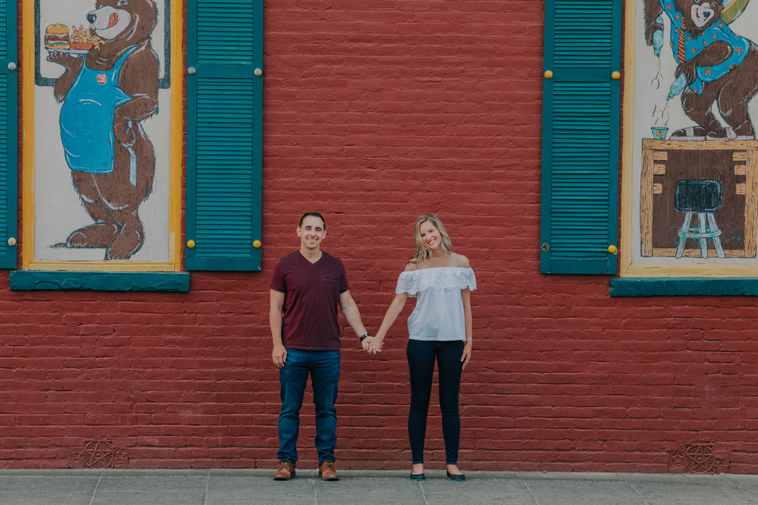 Chico-CA-engagement-photography-Madison-Bear-Garden-Chico-Downtown-Argus-Bar-57.jpg