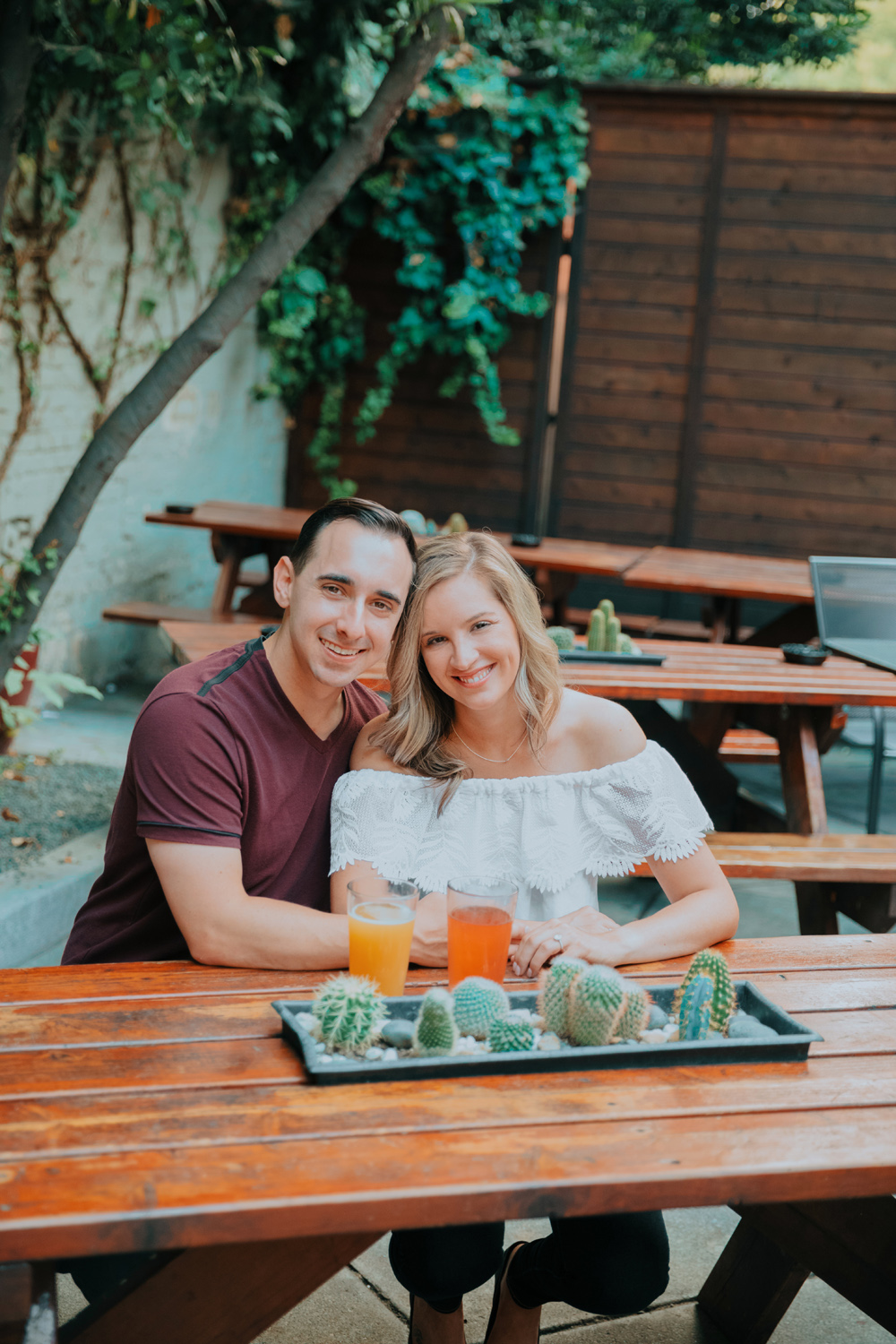 Chico-CA-engagement-photography-Madison-Bear-Garden-Chico-Downtown-Argus-Bar-59.jpg