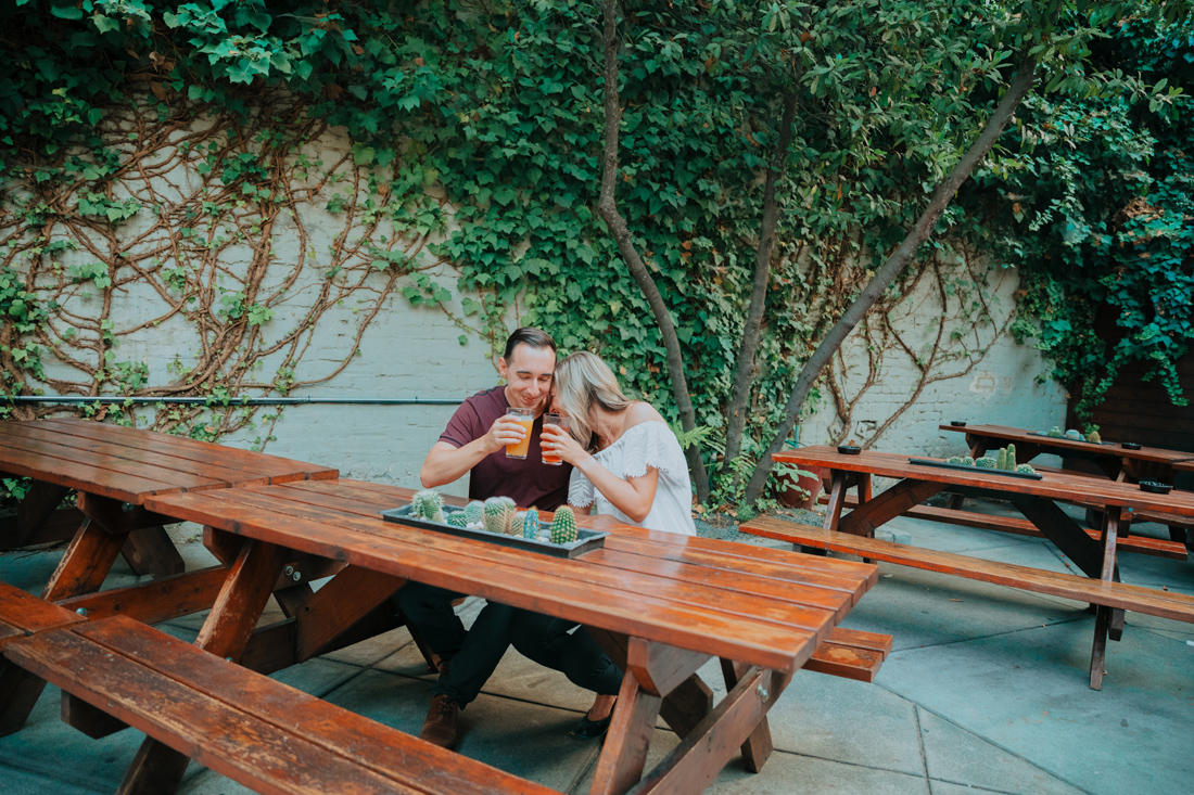 Chico-CA-engagement-photography-Madison-Bear-Garden-Chico-Downtown-Argus-Bar-61.jpg
