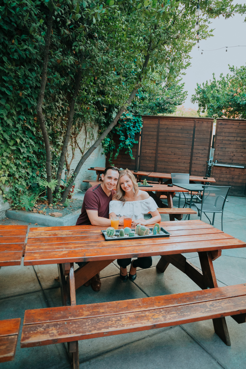 Chico-CA-engagement-photography-Madison-Bear-Garden-Chico-Downtown-Argus-Bar-62.jpg