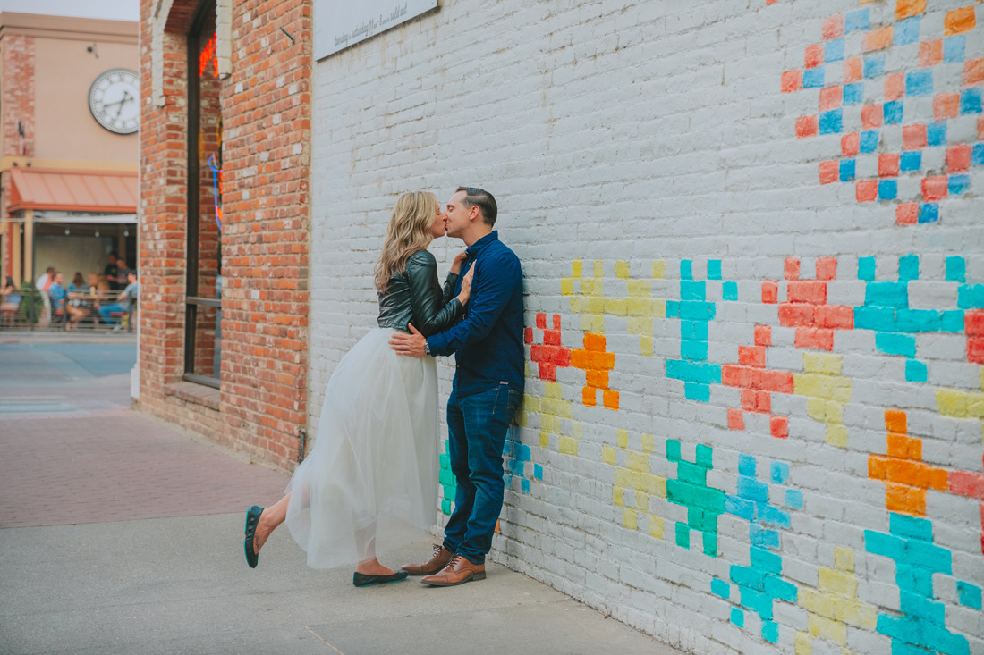 Chico-CA-engagement-photography-Madison-Bear-Garden-Chico-Downtown-Argus-Bar-69.jpg