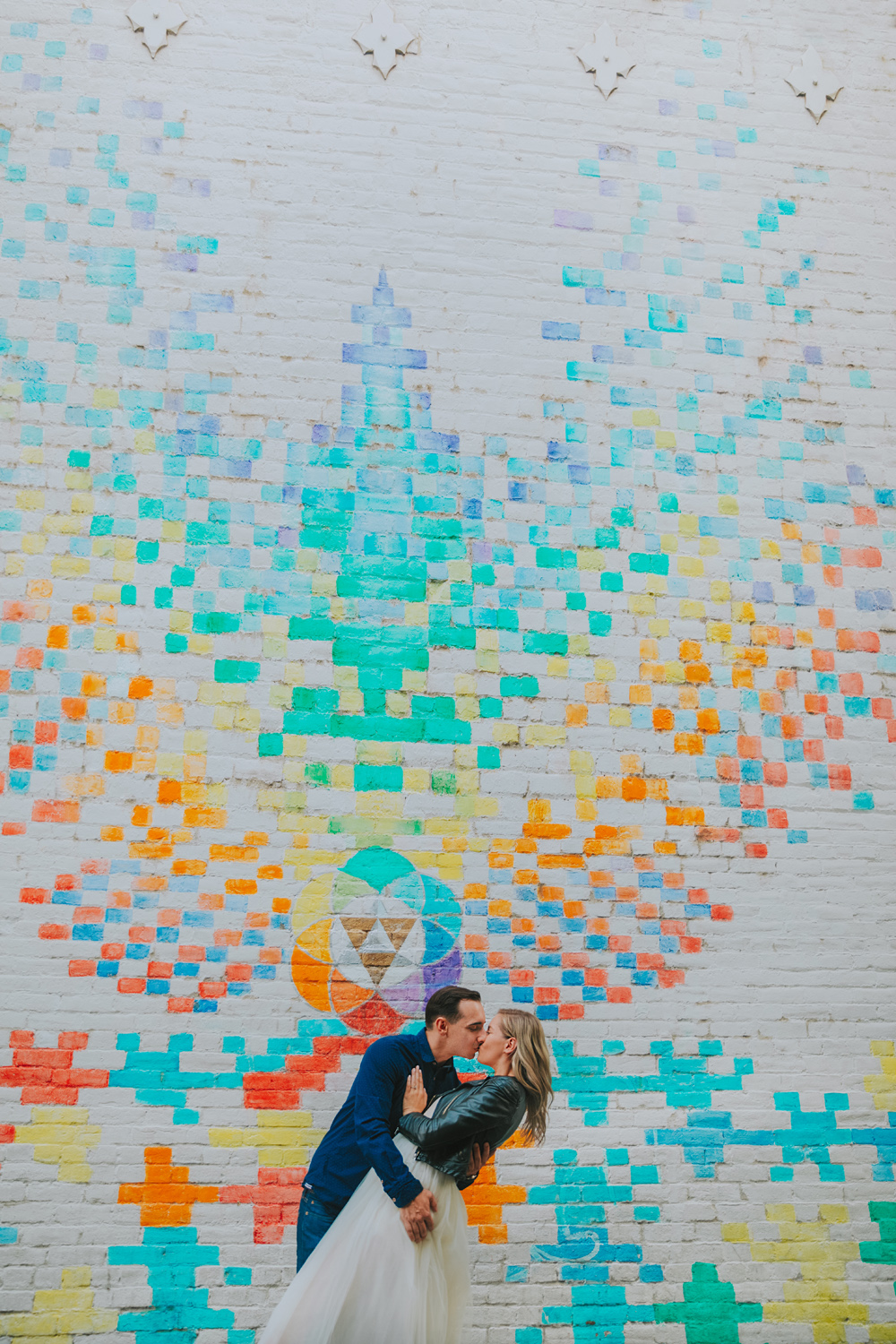 Chico-CA-engagement-photography-Madison-Bear-Garden-Chico-Downtown-Argus-Bar-71.jpg