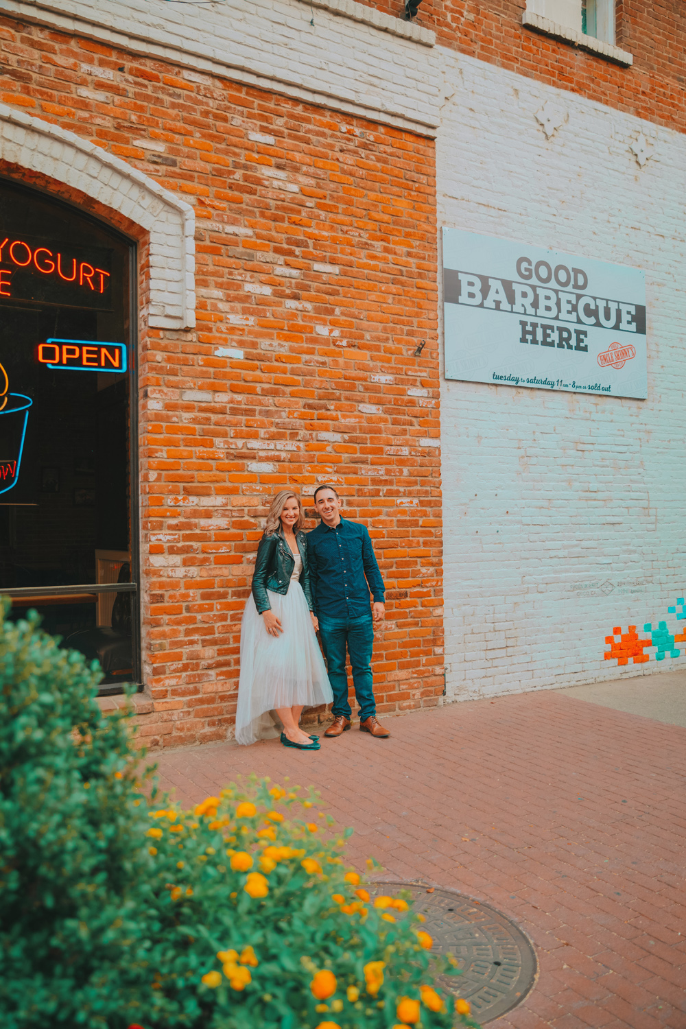 Chico-CA-engagement-photography-Madison-Bear-Garden-Chico-Downtown-Argus-Bar-72.jpg
