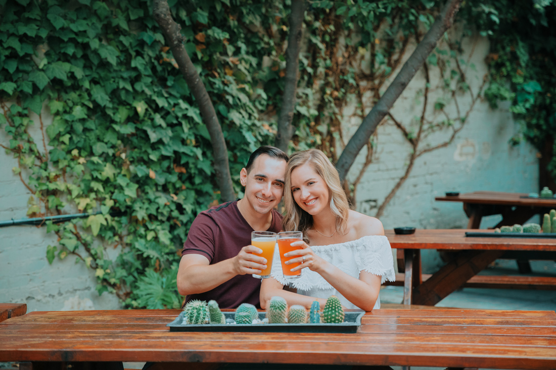 Chico-CA-engagement-photography-Madison-Bear-Garden-Chico-Downtown-Argus-Bar-73.jpg