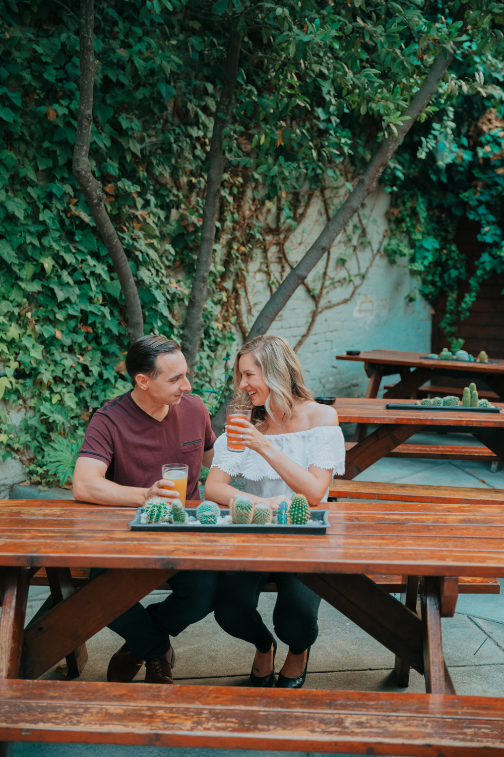 Chico-CA-engagement-photography-Madison-Bear-Garden-Chico-Downtown-Argus-Bar-75.jpg