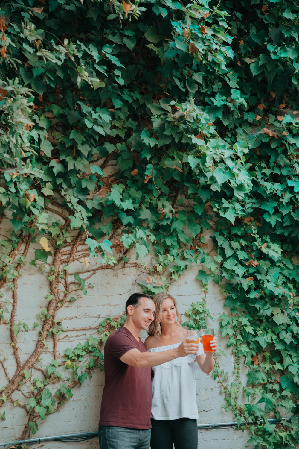 Chico-CA-engagement-photography-Madison-Bear-Garden-Chico-Downtown-Argus-Bar-76.jpg