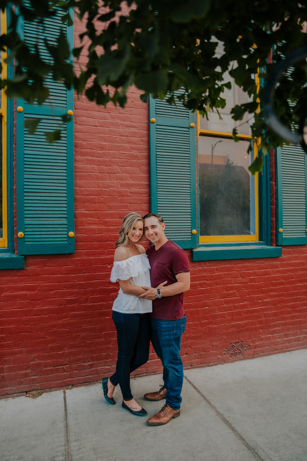Chico-CA-engagement-photography-Madison-Bear-Garden-Chico-Downtown-Argus-Bar-78.jpg