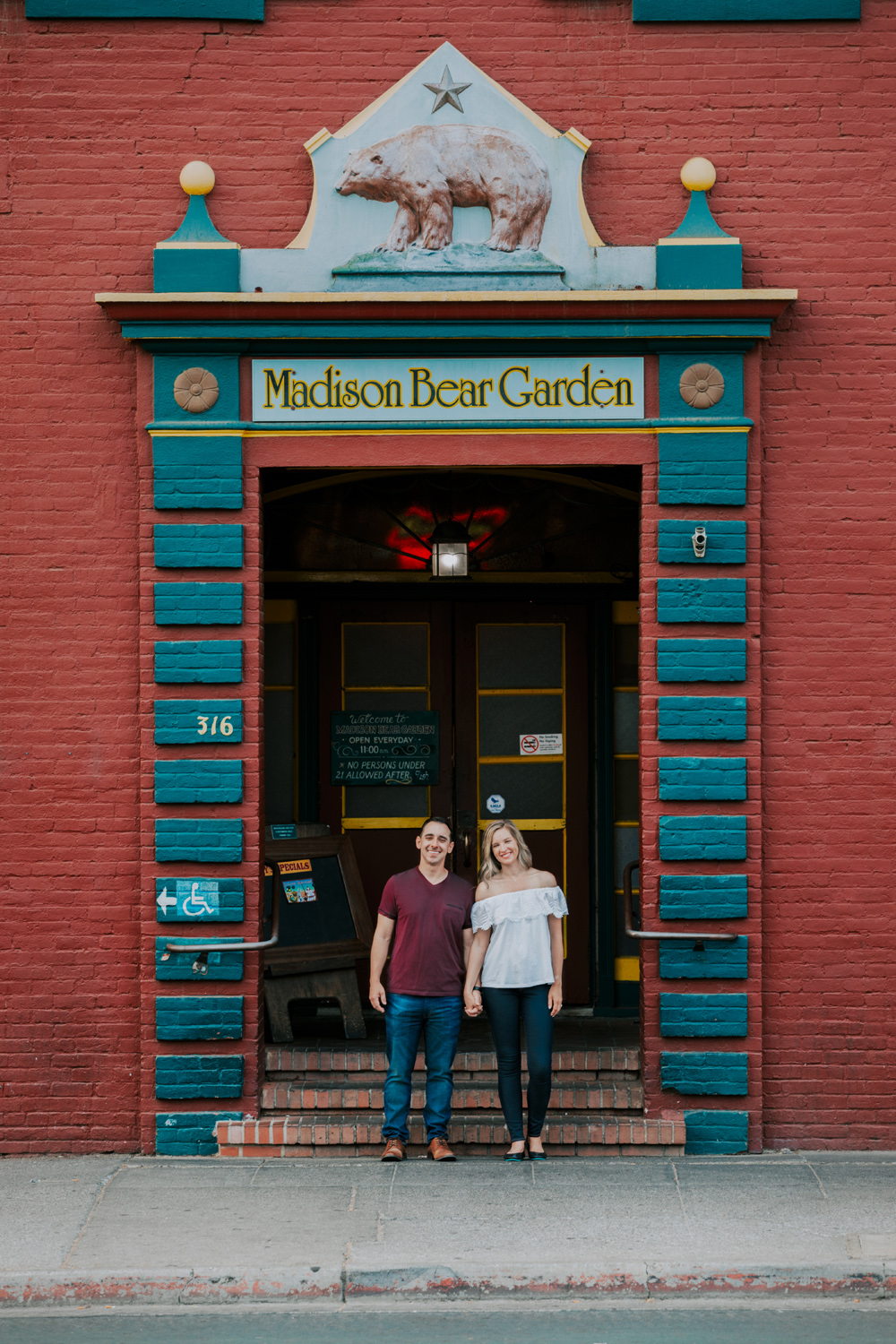 Chico-CA-engagement-photography-Madison-Bear-Garden-Chico-Downtown-Argus-Bar-79.jpg