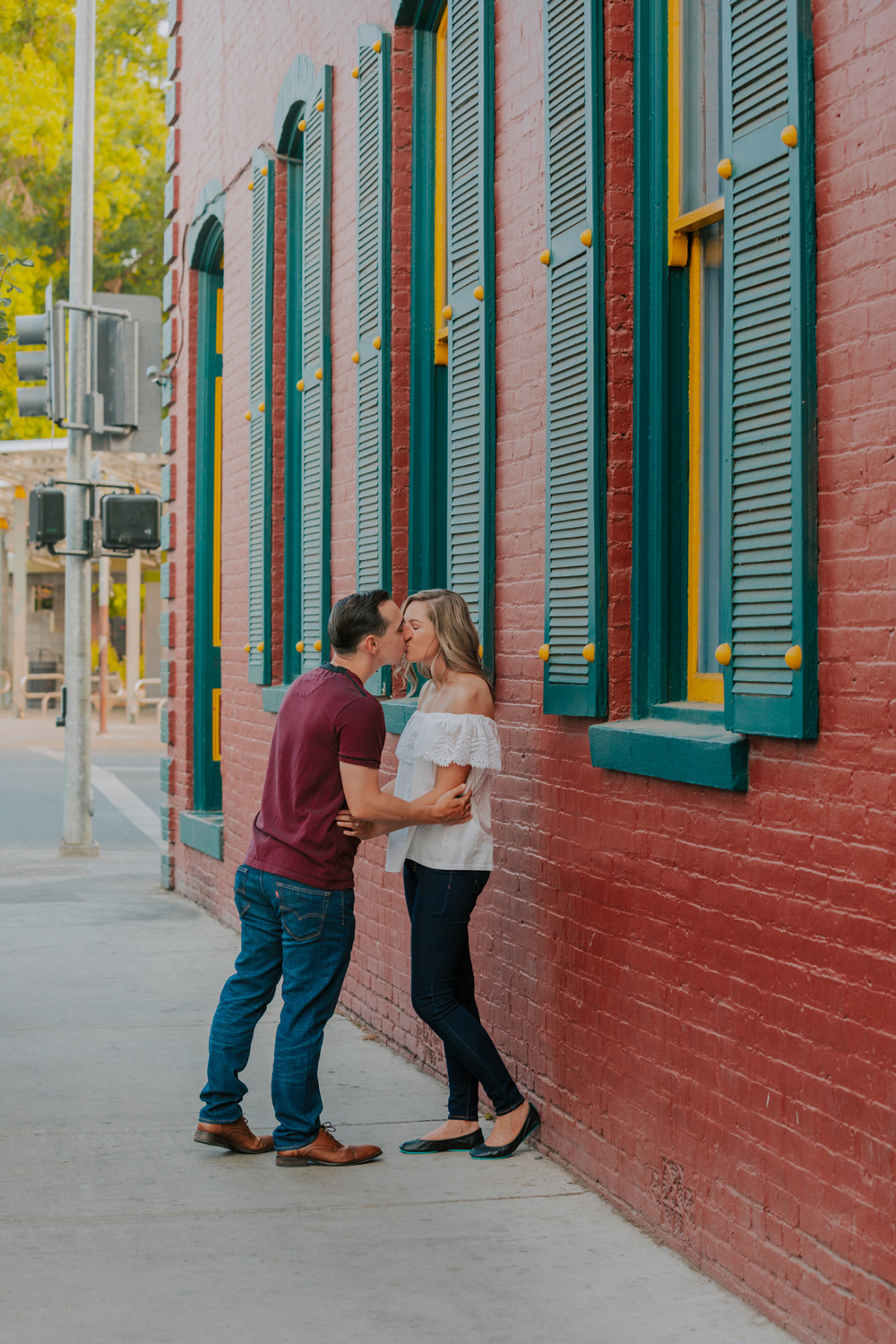 Chico-CA-engagement-photography-Madison-Bear-Garden-Chico-Downtown-Argus-Bar-81.jpg