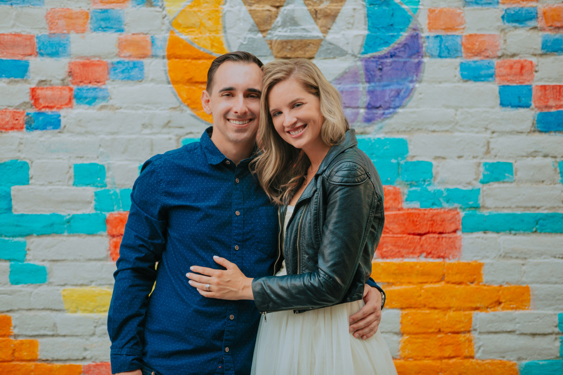 Chico-CA-engagement-photography-Madison-Bear-Garden-Chico-Downtown-Argus-Bar-90.jpg