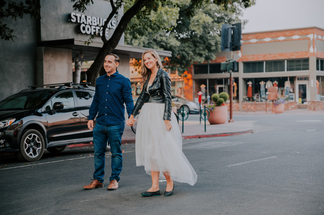 Chico-CA-engagement-photography-Madison-Bear-Garden-Chico-Downtown-Argus-Bar-92.jpg