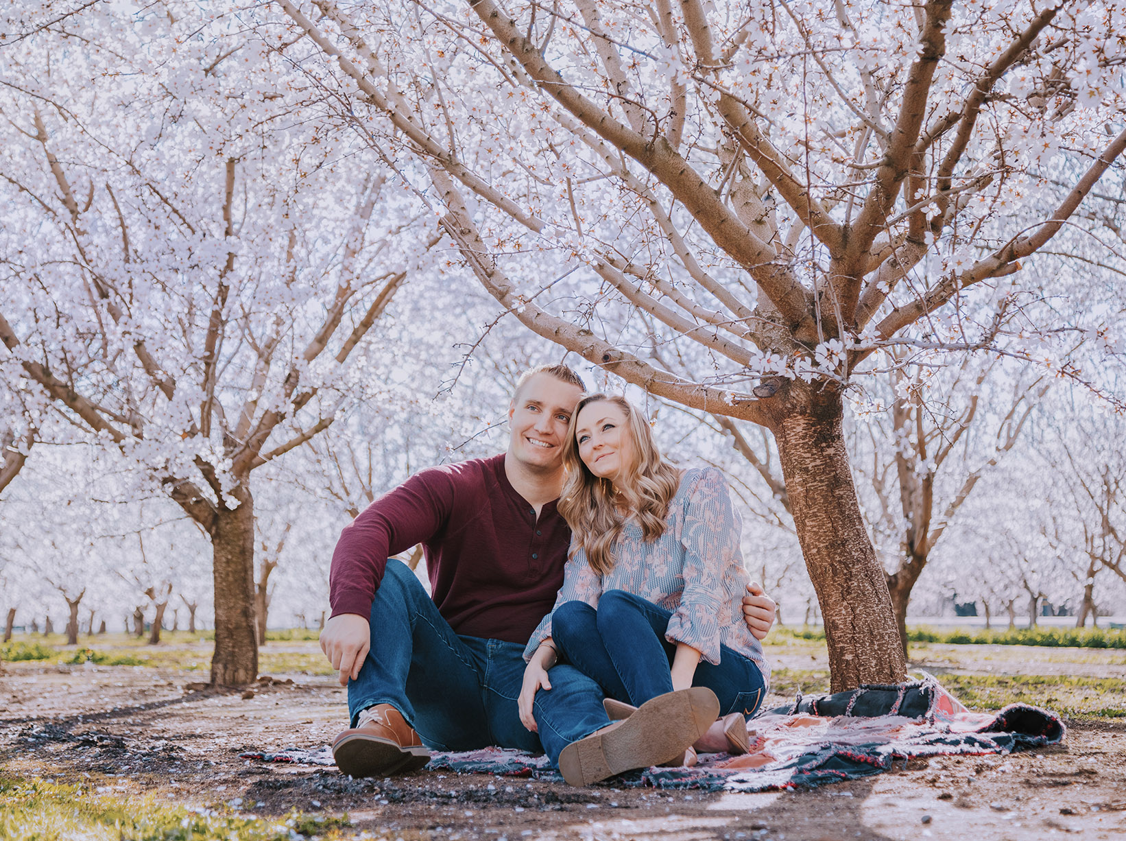 chico-engagement-photoshoot-orchards-ranch-country.jpg