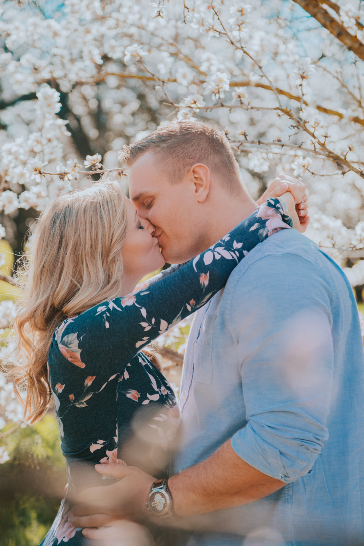 Engagement-photoshoot-chico-sacramento-blooming-orchard1.jpg