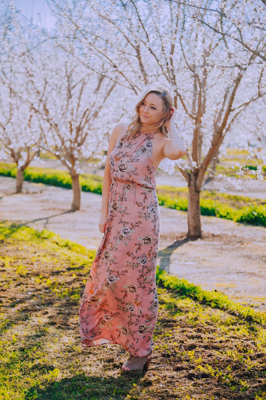 Engagement-photoshoot-chico-sacramento-blooming-orchard2-3.jpg