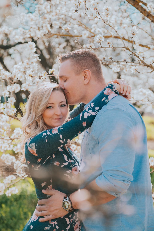 Engagement-photoshoot-chico-sacramento-blooming-orchard3-2.jpg