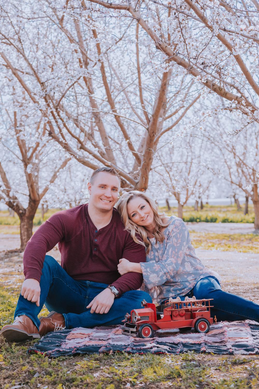 Engagement-photoshoot-chico-sacramento-blooming-orchard3-2-2.jpg