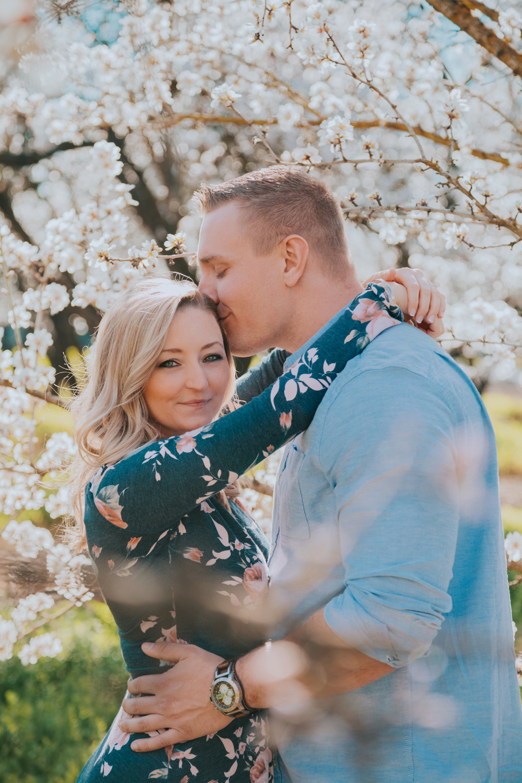 Engagement-photoshoot-chico-sacramento-blooming-orchard3.jpg