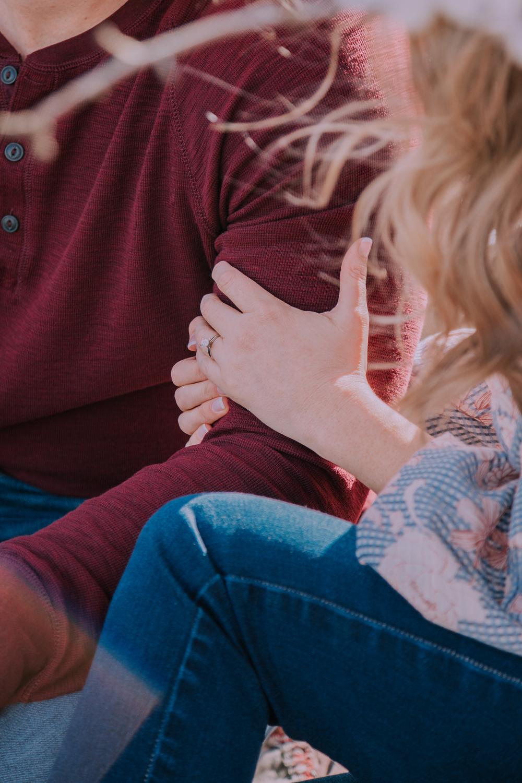 Engagement-photoshoot-chico-sacramento-blooming-orchard5-2.jpg